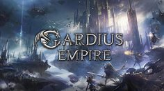 Gardius Empire เกม Simulation RPG ใหม่จาก GAMEVIL เปิด pre-reg แล้ว!