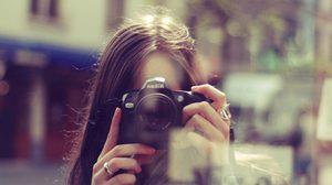 10 เทคนิคการถ่ายภาพอย่างง่าย