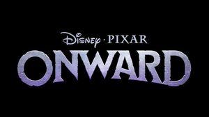 Onward หนังเรื่องใหม่ของดิสนีย์พิกซาร์!! ได้สองนักแสดงซูเปอร์ฮีโร่จักรวาลมาร์เวลร่วมโปรเจกต์