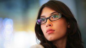 เอสซีลอร์ ผุดเลนส์ 'ครีซอล พรีเวนเซีย' ปรับแสงสีน้ำเงินให้เกิดประโยชน์ต่อดวงตา