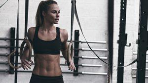 อยากสุขภาพดี มาดู! 5 ปัจจัย ที่ควรให้ความสนใจมากกว่า น้ำหนักตัว