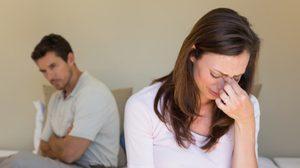 คู่รักฟังไว้! เพราะเหตุใด ความเงียบ จึงทำลายความสัมพันธ์ได้