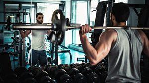 ผลการศึกษาใหม่ ค้นพบว่า ออกกำลังกายช่วยอาการโรคซึมเศร้าได้