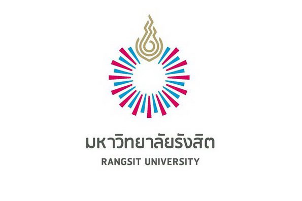 ศูนย์วิจัยฯ ม.รังสิต ชี้ เศรษฐกิจไทยไตรมาสแรก ปี 62 อาจขยายตัวต่ำกว่า 3%