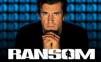 Ransom ค่าไถ่เฉือนคม