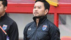 สมาชิก 'อนาคตใหม่' วิเคราะห์เหตุฟุตบอลทีมชาติ ตกรอบ 'ซูซูกิคัพ'