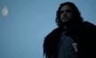 ผิดคาด! Game of Thrones เก็บรางวัลน้อยกว่าที่คิดบนเวที Emmys Awards