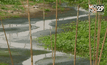 ภัยแล้งกระทบผลิตประปา จ.สุพรรณบุรี