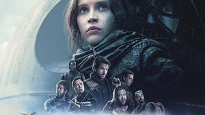 โหลดละ 19 บาทเท่านั้น! เพลงประกอบภาพยนตร์ Rogue One: A Star Wars Story