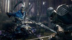 เทพเกิน! เคลียร์เกมส์ Dark Souls แบบไม่โดนโจมตีแม้แต่เสี้ยวเดียว