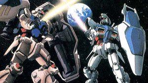 Gundam 0083 กำลังจัดทำมังงะชุดใหม่