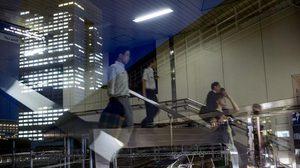 ญี่ปุ่นจ่อขึ้นค่าแรงขั้นต่ำ เมืองหลวง-ปริมณฑลเริ่มต้น 1,000 เยนต่อชั่วโมง