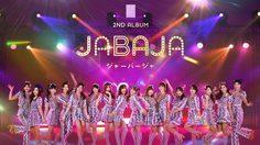 เนื้อเพลง Jabaja – BNK48