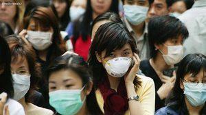 เผยแล้ว ชื่อไวรัสประหลาดระบาด ทำคนป่วยปอดอักเสบที่จีน