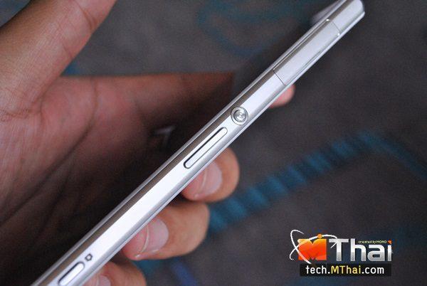 Preview Sony Xperia Z1 048