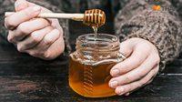 สูตรผิวสวยจากน้ำผึ้ง เคล็ดลับก้นครัวที่ผู้หญิงควรมีติดบ้านไว้ อย่าให้ขาด