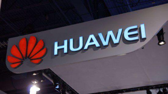 huawei-logo-2-AMB
