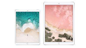 นักออกแบบเผยภาพเคส iPad Pro ใหม่ ทั้ง 2 รุ่น พร้อมภาพเรนเดอร์ล่าสุด