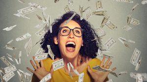 สิ้นปีนี้ อยากรู้ไหม ? ดวงการเงิน ราศีไหนจะมีโชคดี ได้เป็นเศรษฐี