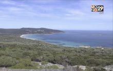 29 LifeSmart : Lifestyle เกาะในออสเตรเลียเร่งสร้างงานดึงดูดผู้อาศัย