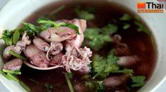ทั้งกิน ทั้งเที่ยว ไปกับมาเฟียฟู้ด บุก ร้านอาหารรสเด็ดเมืองชลบุรี
