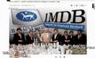มหาธีร์ประณามการกวาดล้างผู้วิจารณ์รัฐบาลมาเลเซีย