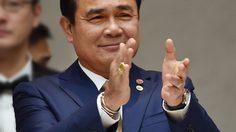 นายกฯ ปลื้ม WIPO ปรับอันดับดัชนีนวัตกรรมไทยดีขึ้นถึง 7 อันดับ