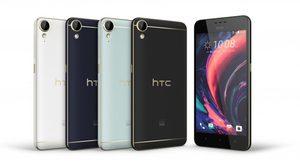สื่อนอกเผย HTC, Asus, Acer พร้อมใจกันทำยอดขายมือถือต่ำกว่าเป้าในปีนี้