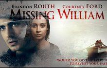Missing William อดีตรัก แรงปรารถนา