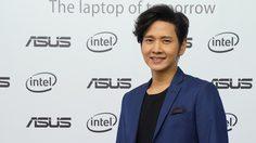 โต๋ ศักดิ์สิทธิ์ ร่วมเปิดตัว ZenBook Pro Duo ที่สุดแห่งนวัตกรรมสร้างสรรค์ไร้ขีดจำกัด