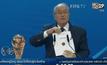 รัสเซียหวั่นอดเป็นเจ้าภาพฟุตบอลโลก