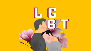 หนังสือเด็ก LGBT ถูกโจมตีจน Stonewall ต้องออกโรงปกป้อง
