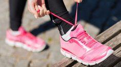 15 สิ่งที่ควรโยนทิ้งไปซะ ถ้าคุณอยากมีสุขภาพที่ดี