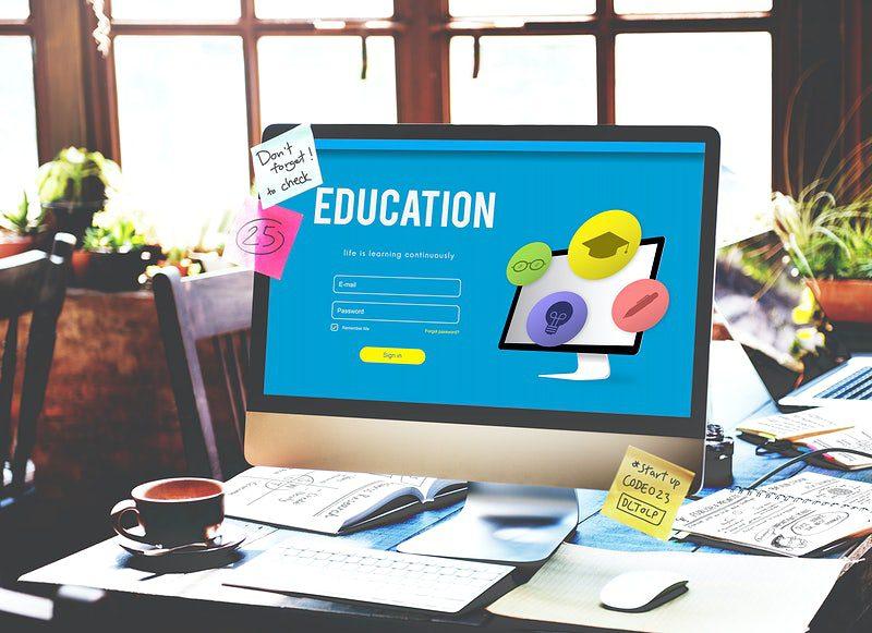 NEW NORMAL กับรูปแบบการเรียนการสอนที่เปลี่ยนไป ภาระค่าใช้จ่ายของพ่อแม่ที่อาจใหญ่ขึ้น