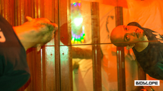 "INTERVIEW : Motel Mist ""คุ่นคิด คุ่นเขียน คุ่นกำกับ"" | BIOSCOPE Magazine"