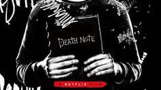 เปิดตัวนักแสดง DEATH NOTE เวอร์ชั่น NETFLIX ฉายจริง 25 สิงหาคมนี้