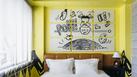 เปิดแล้ว! Peanuts Hotel โรงแรมสนูปี้ สาขาแรกในญี่ปุ่น