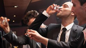 อนามัยโลก ระบุ ผู้ชายเรามีสัดส่วนที่สูงจากการเสียชีวิตด้วย แอลกอฮอล์