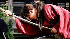 ซามูไรพเนจรในชีวิตจริง: Rurouni Kenshin in Real Life!