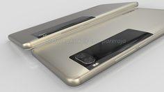 เผยภาพหลุด Meizu Pro 7 และ Pro 7 Plus กล้องหลังเลนส์คู่ พร้อมเปิดตัว 26 กรกฎาคมนี้