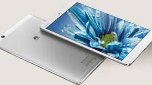 Huawei MediaPad M3 พร้อมออกวางจำหน่ายปลายเดือนกันยายนนี้