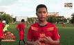 หนองคาย ยูธ FC ปั้นเยาวชนสร้างนักเตะอาชีพ