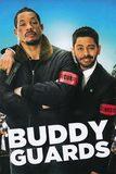 Buddy guards คู่ซี้ป่วนยมบาล