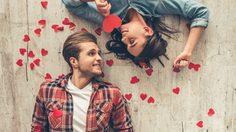 ดวงความรัก 12ราศี ประจำเดือนเมษายน 2561 โดย อ.คฑา ชินบัญชร