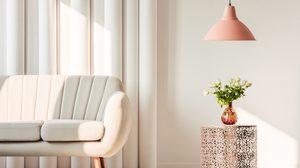 ไอเดียเติมความสดชื่นให้บ้านแบบง่ายๆด้วยการจัดวาง แจกันดอกไม้