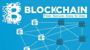 Block Chain เทคโนโลยีใหม่ล่าสุด ที่ช่วยให้การทำธุรกรรมสะดวกขึ้น