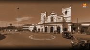 [ล่าสุด] เหตุระเบิดโบสถ์-โรงแรมในศรีลังกา 7 แห่ง เสียชีวิตแล้ว 156 คน