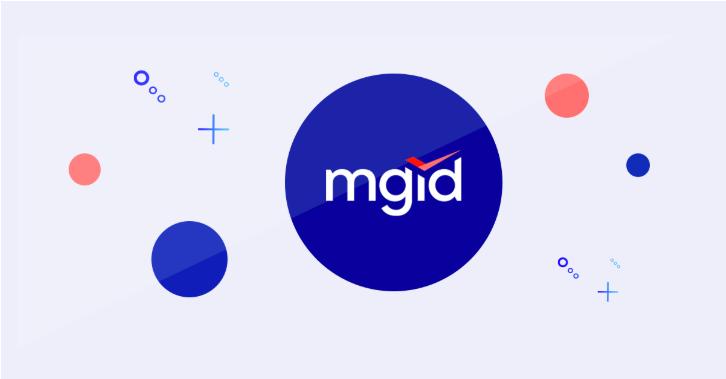 MGID ขอเสนอให้องค์กรด้านสุขภาพใช้แพลตฟอร์มโฆษณาของเราเพื่อเผยแพร่ความรู้เกี่ยวกับไวรัสโควิด-19