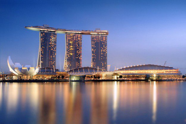 14-marina-bay-sands-a-resort-in-singapore