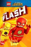 Lego DC Comics Super Heroes: The Flash เลโก้ ดีซี: เดอะแฟลช